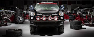truck toyota trd pro desert race truck toyota tundra 2015 socal prerunner