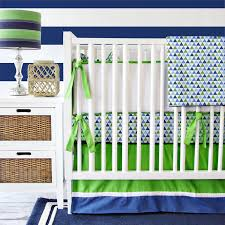 Crib Bedding Boys Boy Green Baby Bedding Green Boys Crib Bedding Rosenberry Rooms