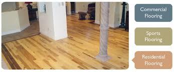 el paso floor inc colorado springs residential commercial and