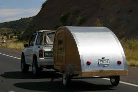 Arizona travel campers images Arizona teardrop trailers lightweight camper teardrops trailer JPG