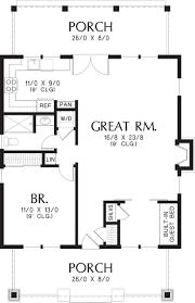 1729 best tiny houses images on pinterest small tudor house plan