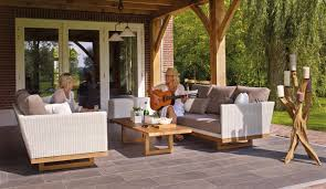 Small Space Patio Furniture Sets - outdoor furniture archives best home products review