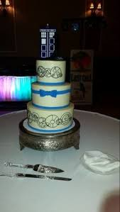 dr who wedding cake topper doctor who wedding cake topper lovely awesome wedding cake toppers
