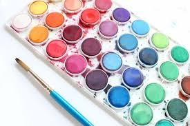 Paint Places by 10 Places For Watercolor Painting In Orlando Florida Orlando