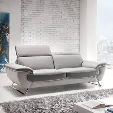 monsieur meuble canapé monsieur meuble canapé convertible canapé idées de décoration de