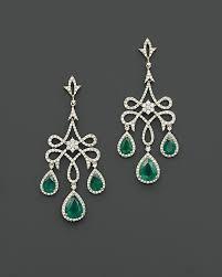 diamond chandelier earrings chandelier earrings diamond diamond chandelier earrings bridal