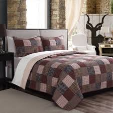 Bedspreads Quilts And Coverlets Quilts And Coverlets On Hayneedle Bed Coverlets