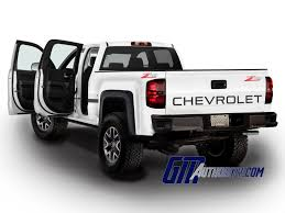 Ford Raptor Diesel - ford raptor super duty coming for chevy gm authority