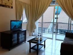 best price on mui u0027s apartment penthouse kea farm in cameron