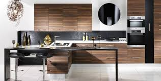cuisine moderne bois cuisine moderne bois 1268902267 jpg 923 467 cuisine