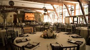 lake tahoe wedding venues lake tahoe wedding venues lake tahoe wedding locations