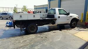 ford f450 in indiana for sale used trucks on buysellsearch
