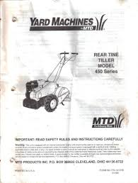 cheap mtd snowblower parts manual find mtd snowblower parts