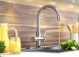 grohe eurodisc kitchen faucet grohe kitchen faucet installation emmolo truly the most amazing