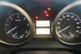 fuel consumption 2015 2 8 litre diesel page 2 prado toyota