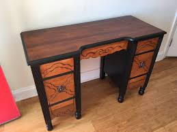 Rhyme Desk I U0027ve Got Some Explaining To Do U2014 Midlife Pickers