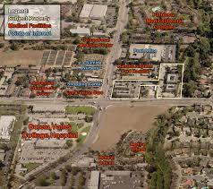 Santa Barbara Map Hollister Professional Park Santa Barbara Ca Bowis Investment