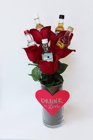 valentines for men flower arrangements for men s day pictures