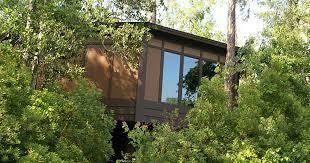 Treehouse Villas At Disney World - treehouse villas at disneys saratoga springs resort and spa