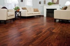 lumber liquidators accused of selling flooring with formaldehyde