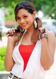 bhavana telugu actress wallpapers bhavana menon photos pictures wallpapers