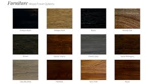 Wood Floor Finish Options Living Media Albert Home