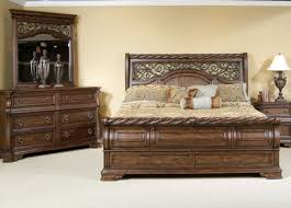 Youth Bedroom Furniture Manufacturers Furniture Bedroom Furniture Near Me Amazing Solid Wood Bedroom