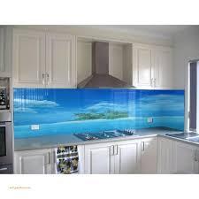 crédences de cuisine en verre laqué sur mesures credence plexiglas génial credences de cuisine en verre laque sur