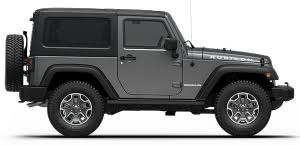 how much are jeep rubicons 2017 jeep wrangler road and trail capable suv