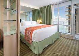 2 bedroom suite in miami bedroom remarkable two bedroom suites miami beach regarding hotel