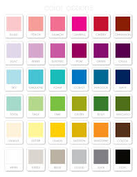 color swatches 81 best colour swatches images on pinterest color palettes color