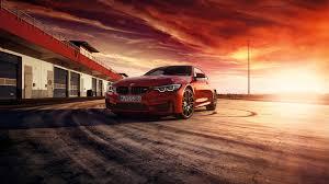 bmw m4 wallpaper wallpaper bmw m4 2018 hd automotive cars 8711
