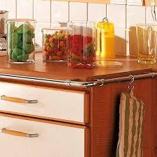 tringle de cuisine tringle de cuisine achat barre de credence cuisine laiton cr dences