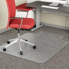 ikea carpet protector chairs chair mat amazon excellent chair for carpet design mats