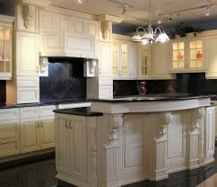 kitchen cabinet awesome home depot home depot kitchen cabinets in stock tags cheap modern kitchen