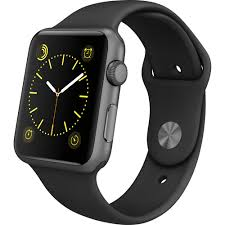 apple watches black friday get these apple watch deals before black friday