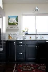 Kitchen Without Upper Cabinets by 29 Best Kitchens With No Upper Cabinets Images On Pinterest Home
