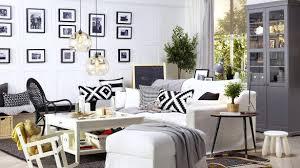 fancy living room furniture o runner info wp content uploads 2018 02 black and