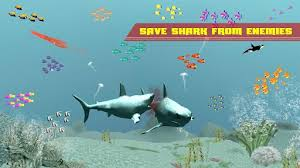 shark apk killer shark attack vr 1 4 apk for pc free android