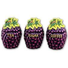 grape kitchen canisters grapes kitchen canisters set indoor decor kitchen