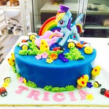 baby friendly 1 year old birthday smash cake u2013 delcies desserts