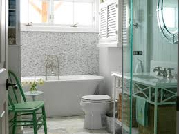 Bathrooms Designs Bathroom Ideas How To Get Your Bathroom Design Right The Life