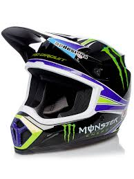 new 2016 airoh twist rockstar mens motocross racing helmets freestylextreme uk