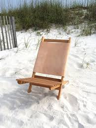 Portable Armchair Best 25 Camping Chairs Ideas On Pinterest Small Garage