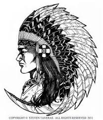 7 best icon images on pinterest native americans accusations
