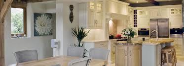 modern classic kitchens best modern classic kitchen design image l09x1a 6591 norma budden