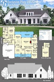Architecturaldesigns Com by 70 Best Architectural Designs Exclusive House Plans Images On