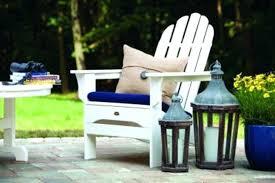 Target Patio Furniture Cushions by Car Seat Cushions Target U2013 Conciliadorvirtual Co