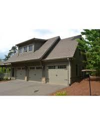 100 hillside garage plans mid century modern house plans