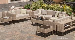 Patio Furnitures by Glenlee Patio Furniture Madison Wi Home Outdoor